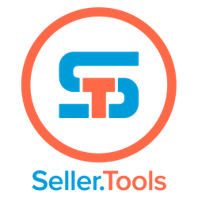 Seller.Tools - your solution for full visibility of your Amazon data