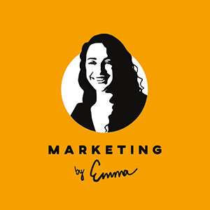 Marketing by Emma - Creative Copywriting for Amazon sellers