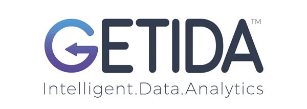GETIDA - Intelligent Data Analytics